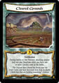 Cleared Grounds-card.jpg