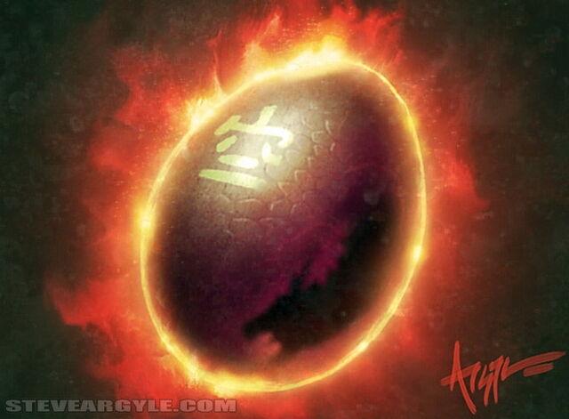 File:Egg of the Void.jpg