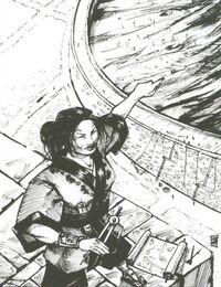 Kaiu Haruko