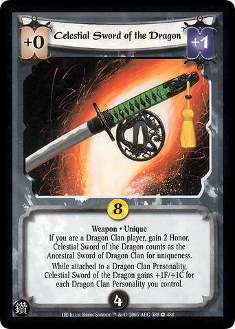 File:Celestial Sword of the Dragon-card2.jpg