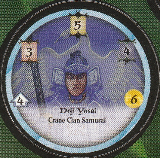 File:Doji Yosai-Diskwars.jpg