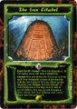 The Iron Citadel-card.jpg