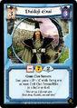 Daidoji Enai-card2.jpg