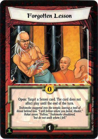 File:Forgotten Lesson-card.jpg