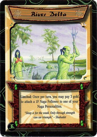 File:River Delta-card2.jpg