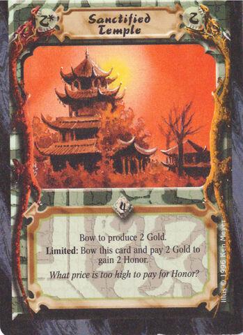 File:Sanctified Temple-card24.jpg