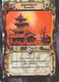 Sanctified Temple-card24.jpg