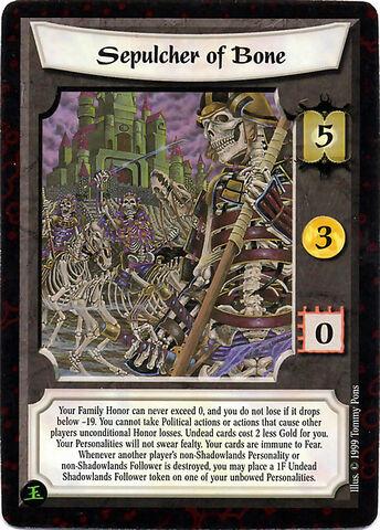 File:Sepulcher of Bone-card2.jpg