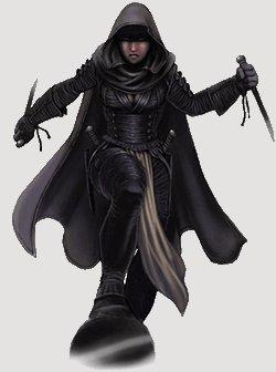 File:Assassin Slayer.jpg