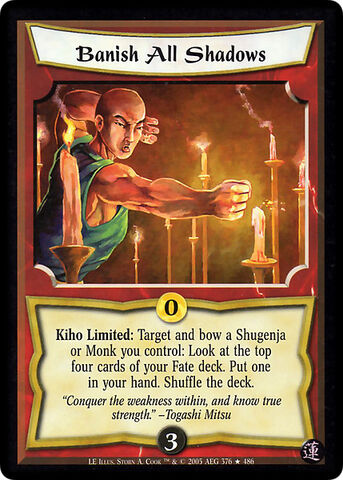 File:Banish All Shadows-card2.jpg