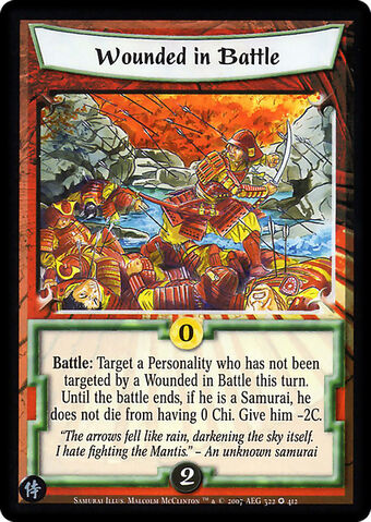 File:Wounded in Battle-card8.jpg