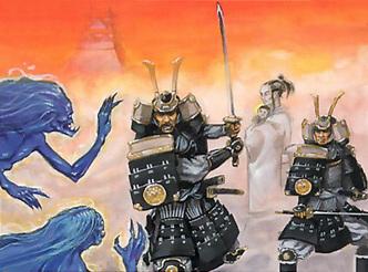 File:Empress' Guard.jpg