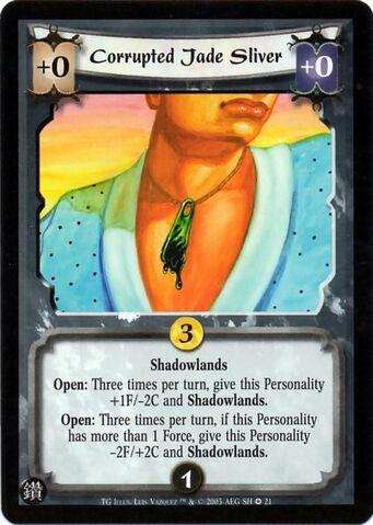 File:Corrupted Jade Sliver-card4.jpg