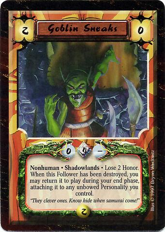 File:Goblin Sneaks-card.jpg