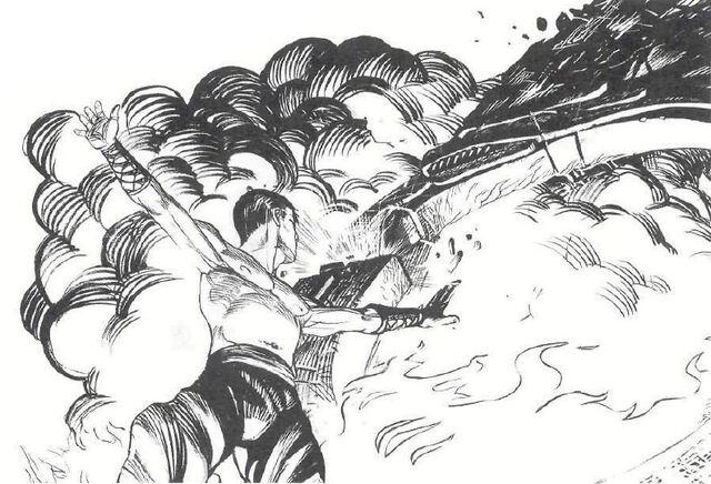 File:Hochiu sealing Oblivion's Gate.jpg
