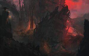 Junzo's Dark Citadel
