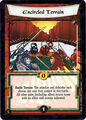 Encircled Terrain-card6.jpg