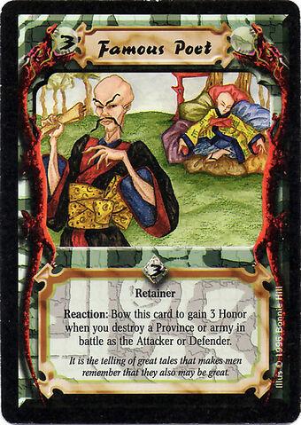 File:Famous Poet-card3.jpg