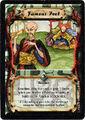 Famous Poet-card3.jpg