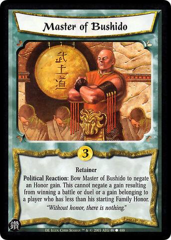File:Master of Bushido-card2.jpg