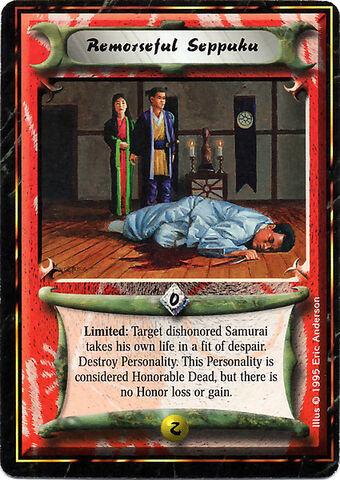 File:Remorseful Seppuku-card2.jpg