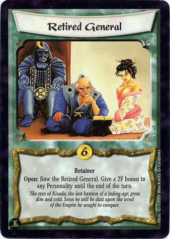 File:Retired General-card7.jpg
