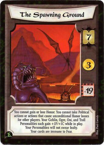 File:The Spawning Ground-card2.jpg