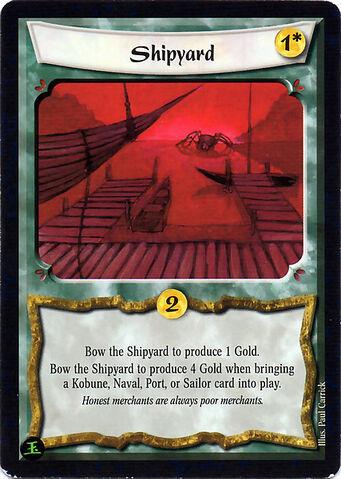 File:Shipyard-card.jpg