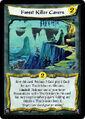 Forest Killer Cavern-card3.jpg