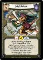 Mytchokan-card.jpg