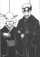Otomo Kisagarasu's Bayushi Husband.png