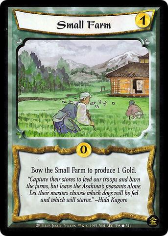 File:Small Farm-card18.jpg