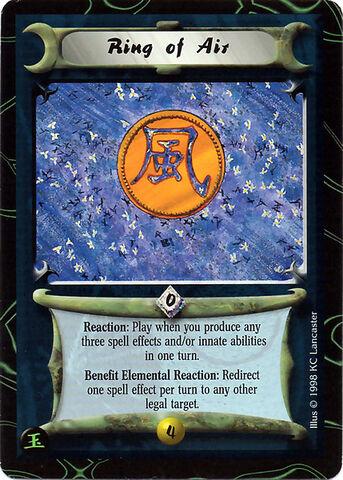 File:Ring of Air-card6.jpg