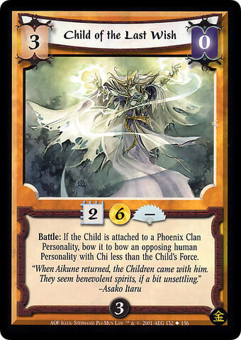 File:Child of the Last Wish-card.jpg