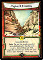 Explored Territory-card3.jpg