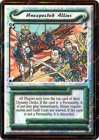 File:Unexpected Allies-card.jpg