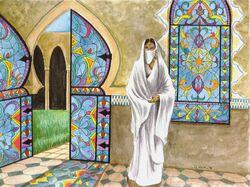 Noble House of al-Haffit