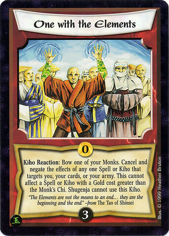 File:One with the Elements-card3.jpg