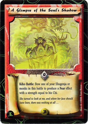 File:A Glimpse of the Soul's Shadow-card2.jpg