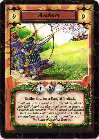 File:Archers-card5.jpg