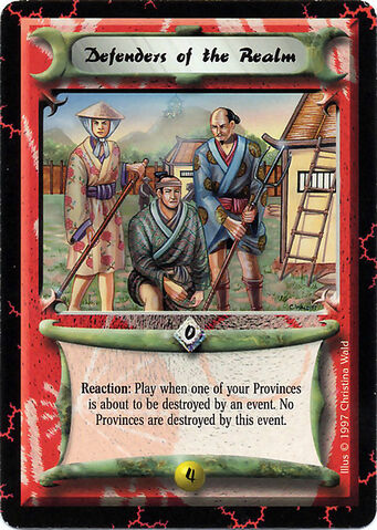 File:Defenders of the Realm-card.jpg