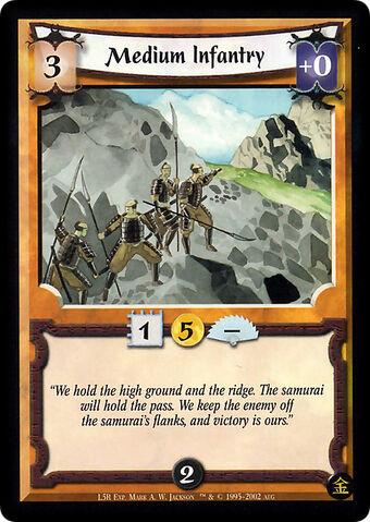 File:Medium Infantry-card18.jpg