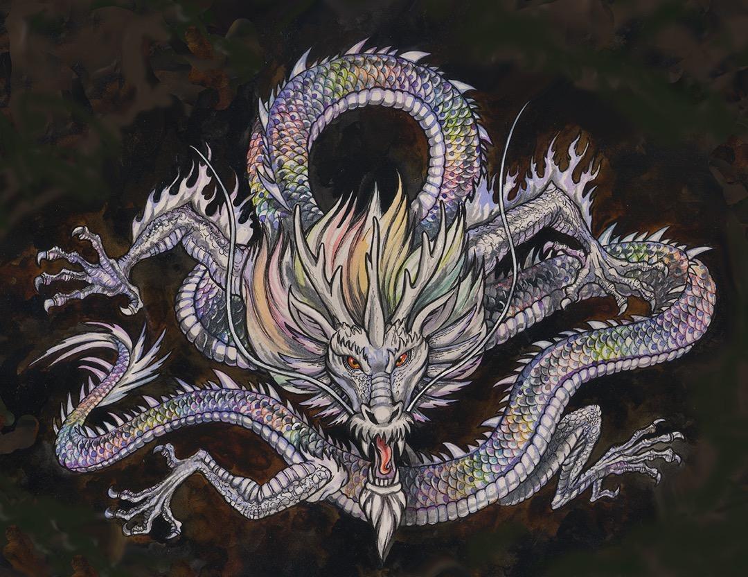 File:Void Dragon 4.jpg