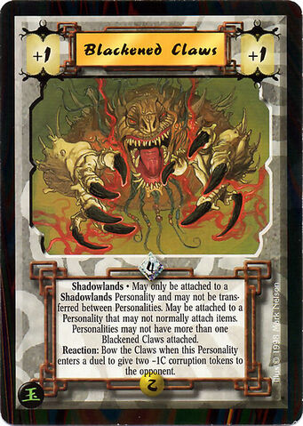 File:Blackened Claws-card.jpg