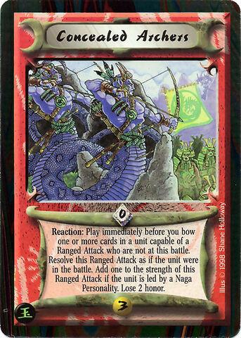 File:Concealed Archers-card.jpg