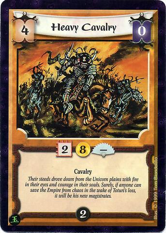 File:Heavy Cavalry-card5.jpg