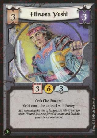 File:Hiruma Yoshi-card5.jpg