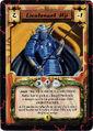Lieutenant Uji-card.jpg