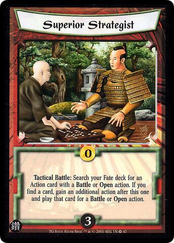 File:Superior Strategist-card5.jpg