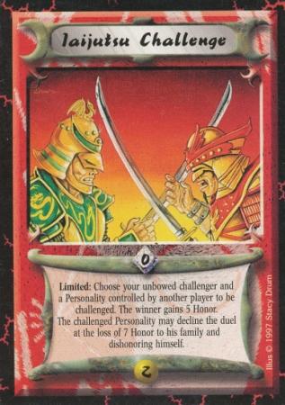 File:Iaijutsu Challenge-card16.jpg